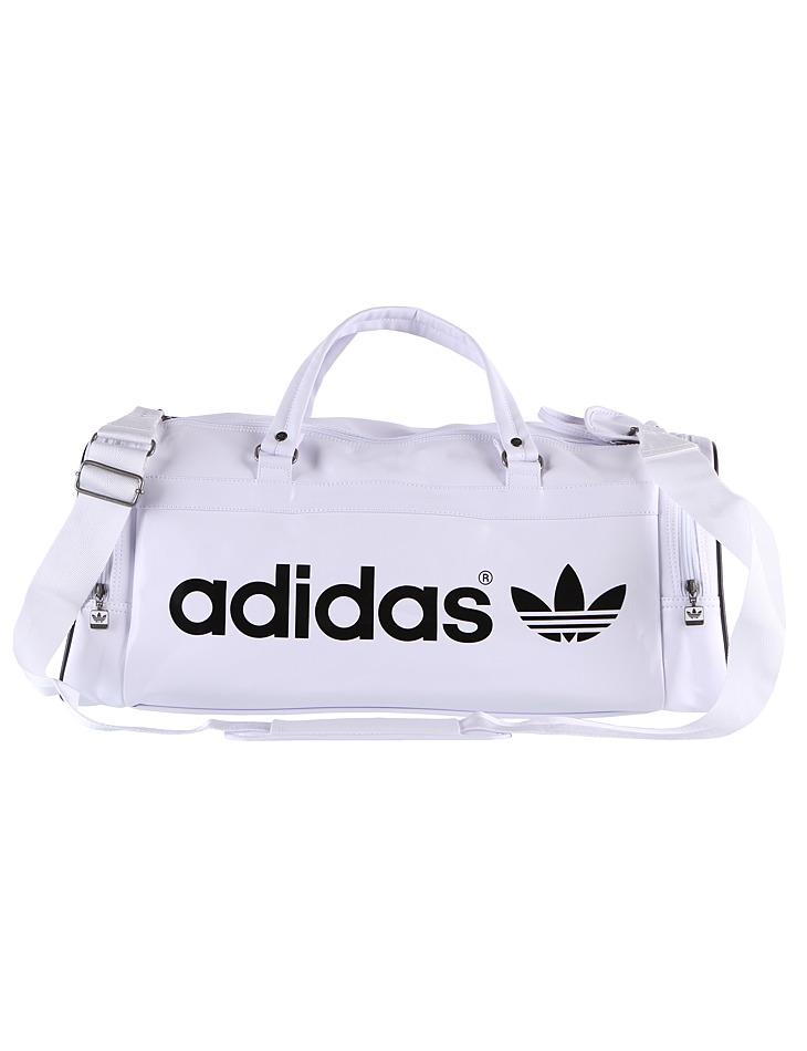 4d7311d035 Cestovná   športová taška Adidas Originals