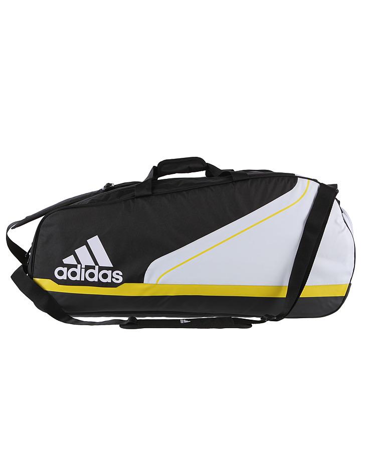 0597930798 Stredná taška na tenis Adidas Performance
