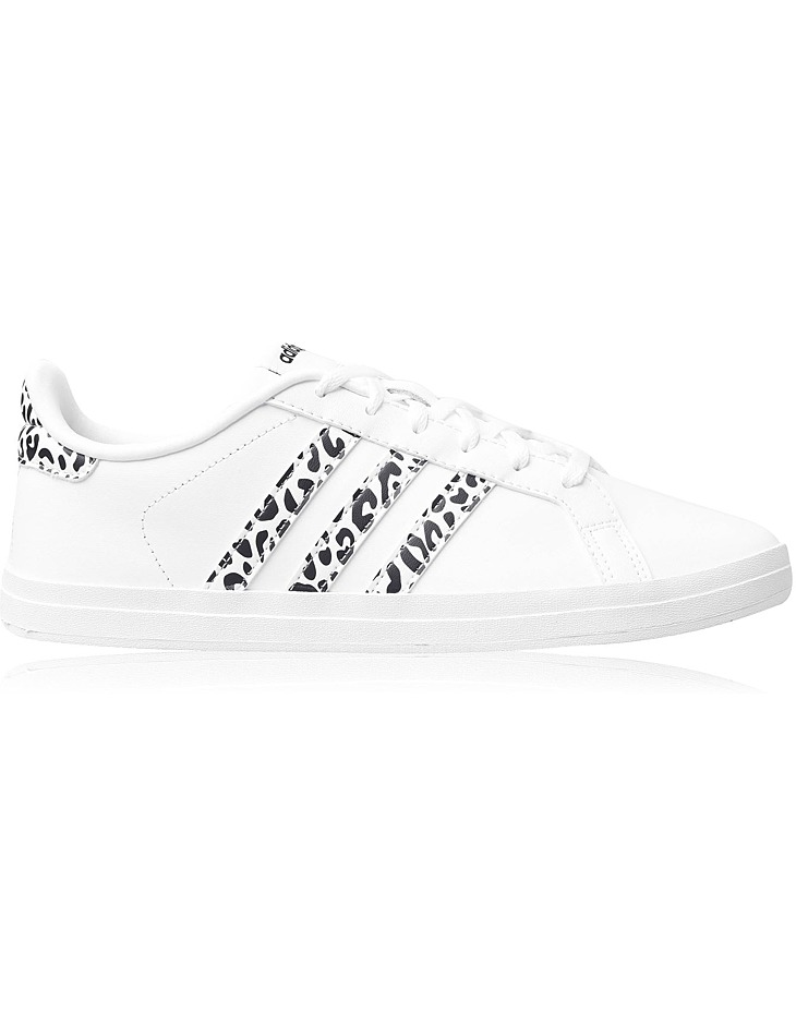 Dámske voĺnočasové topánky Adidas vel. 42