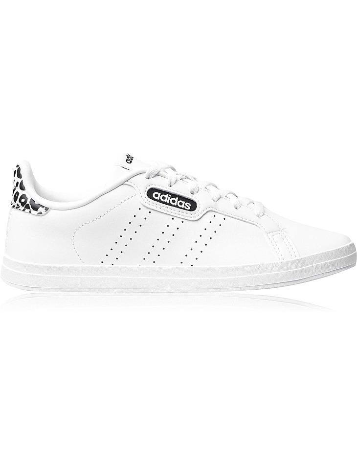 Dámske voĺnočasové topánky Adidas vel. 40