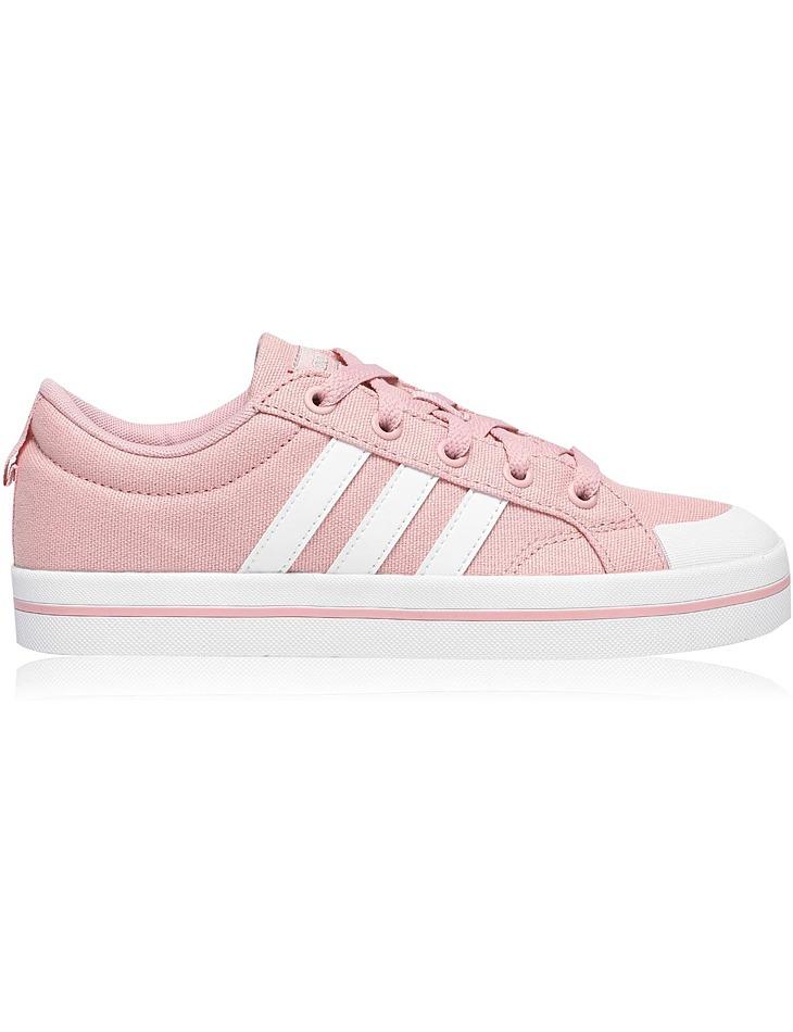 Dámske voĺnočasové topánky Adidas vel. 36.7