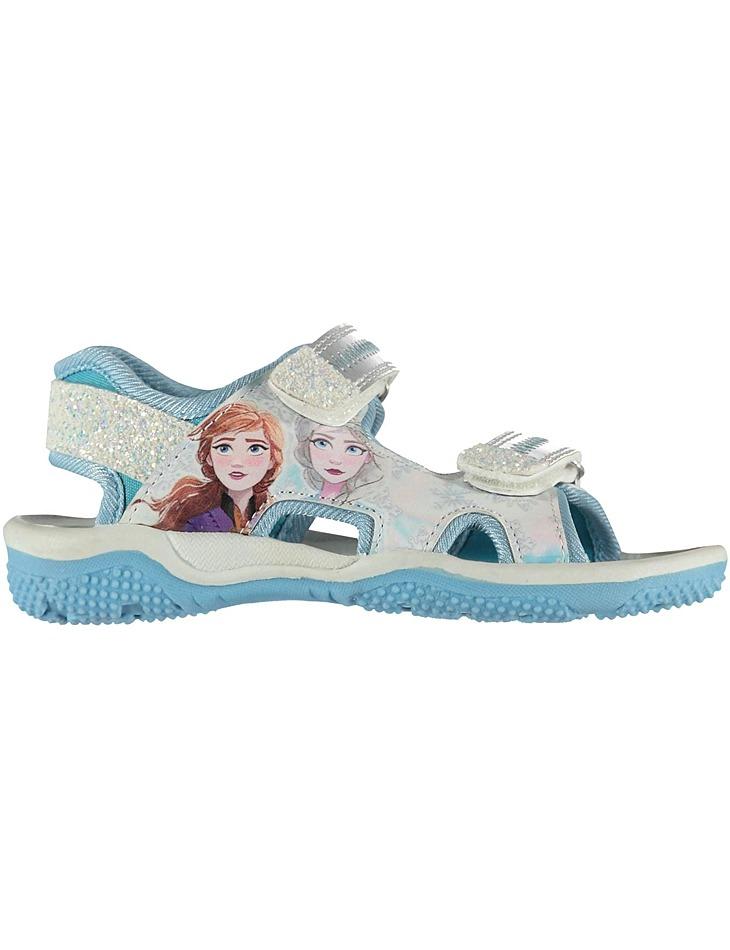 Detské sandále Character vel. 23