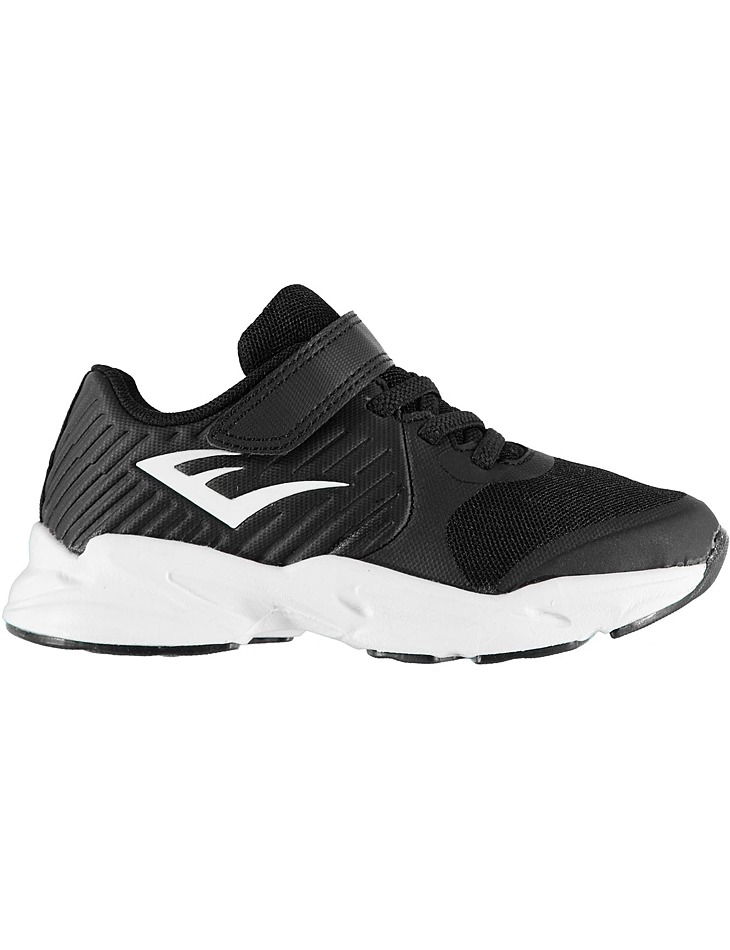 Detské športové topánky Everlast vel. 33