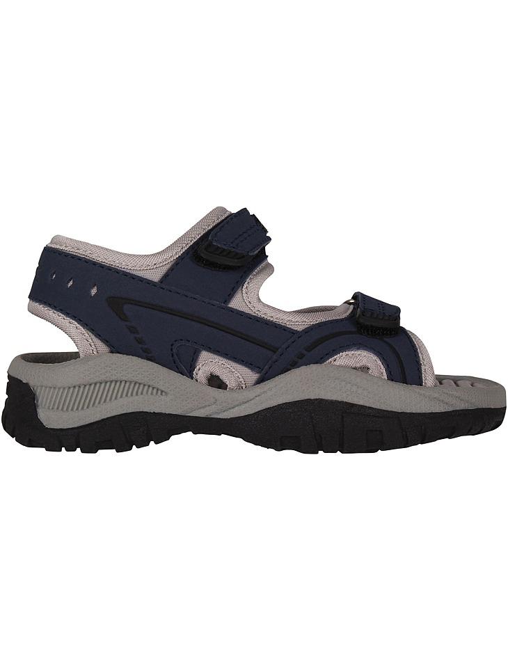 Detské turistické sandále Slazenger vel. 23.5