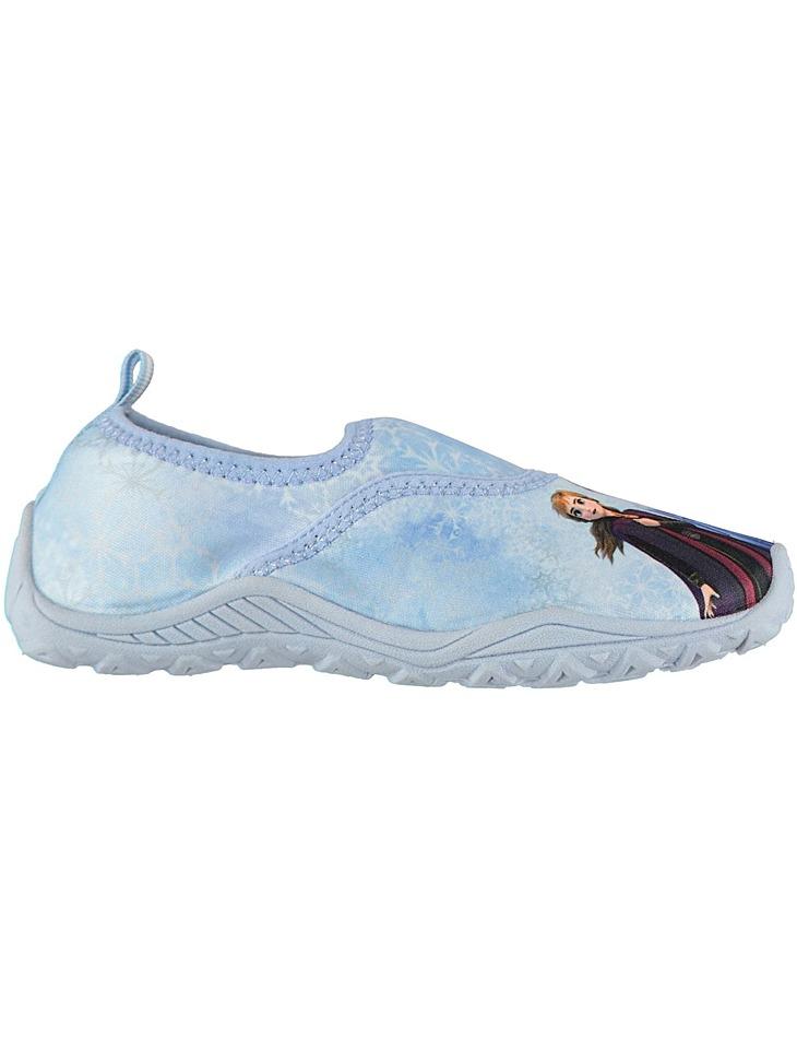 Detské topánky do vody Character vel. 22