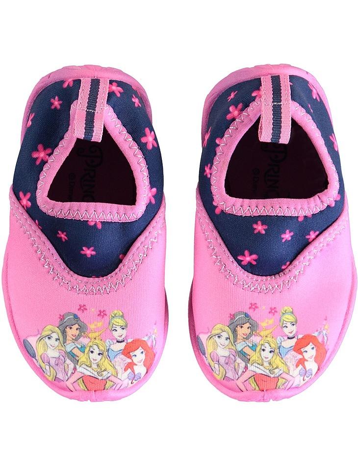Detské topánky do vody Character vel. 25