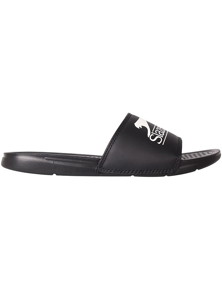 Detské papuče Slazenger vel. 38