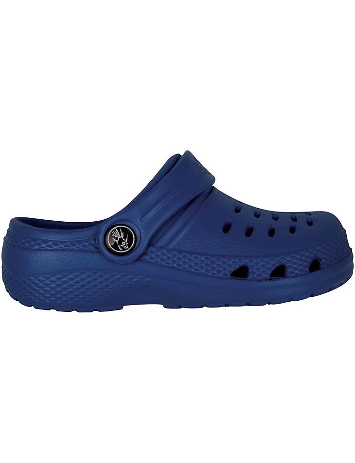 Detské komfortné papuče Hot Tuna vel. 23.5