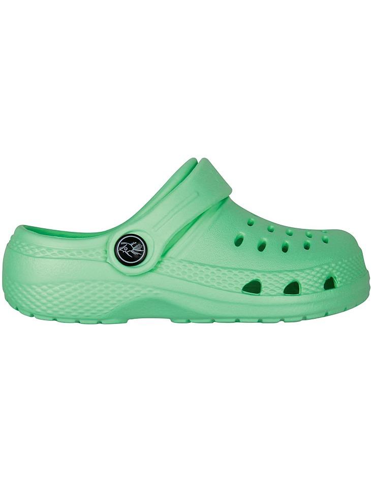 Detské komfortné papuče Hot Tuna vel. 21