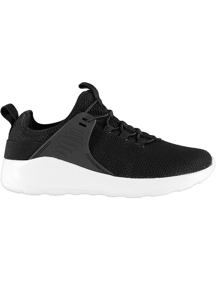 Detské bežecké topánky Fabric vel. 33