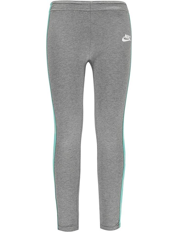 Dievčenské športové legíny Nike vel. 3-4 Yrs