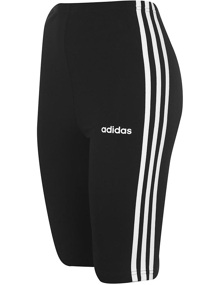 Dámske kraťasy Adidas vel. L
