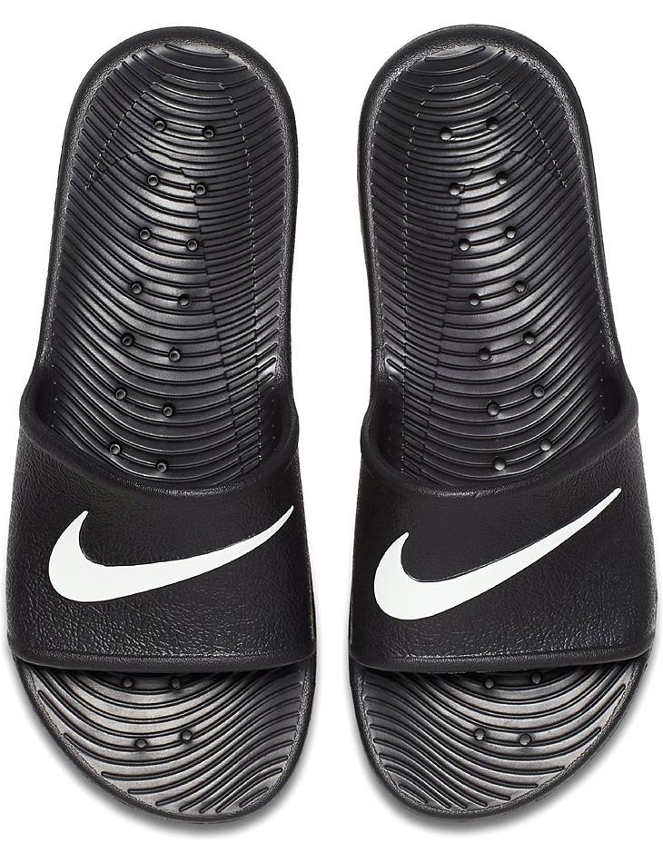 Pánske papuče Nike vel. 48.5