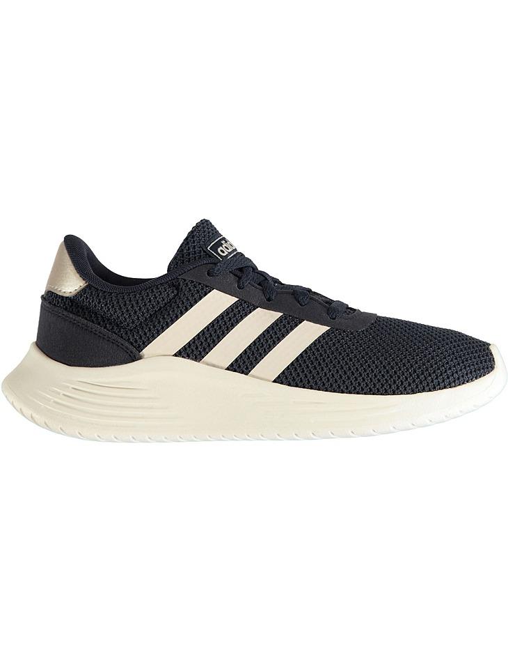 Dámske športové topánky Adidas vel. 38