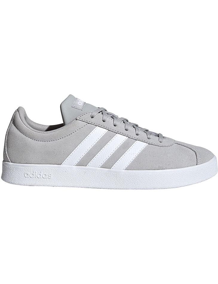 Dámske topánky na platforme Adidas vel. 38