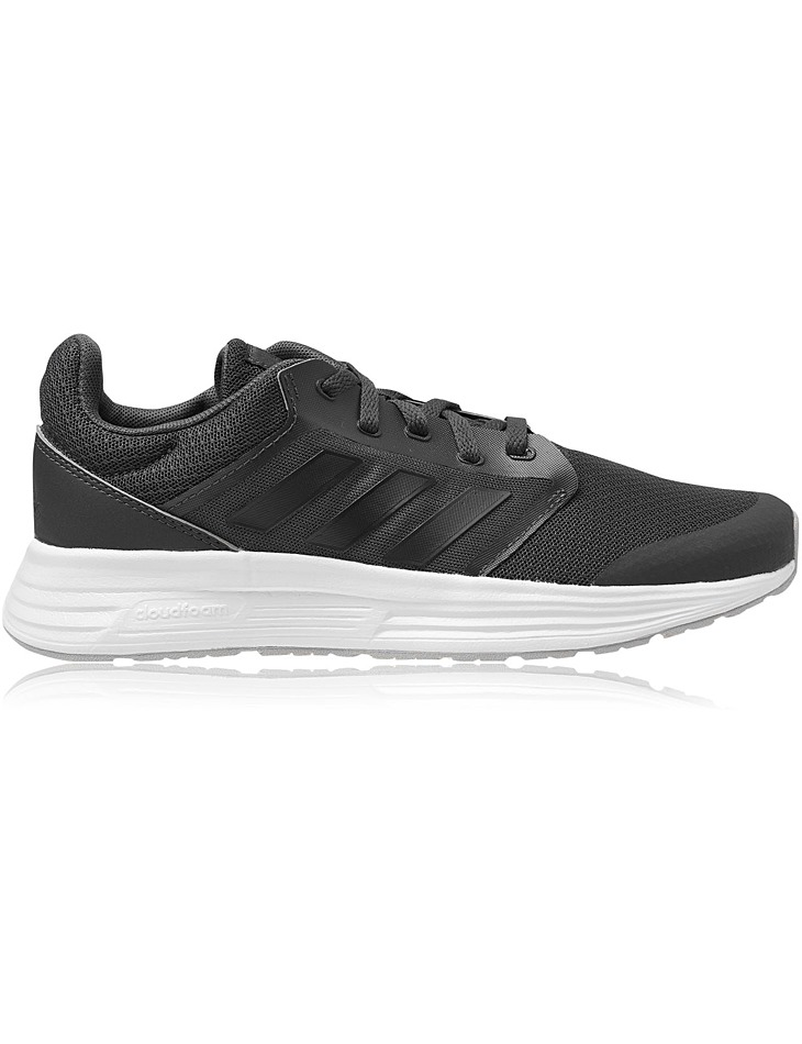 Dámske športové tenisky Adidas vel. 42