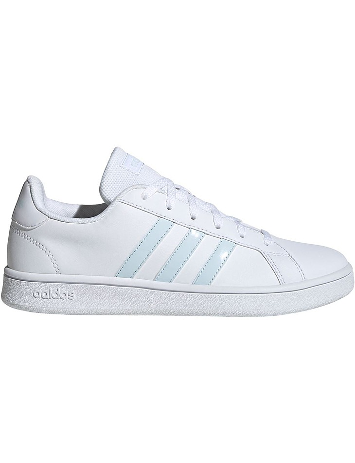 Dámske voĺnočasové topánky Adidas vel. 38