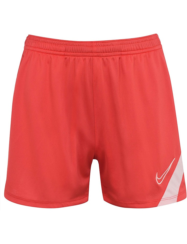 Dámske športové kraťasy Nike vel. L