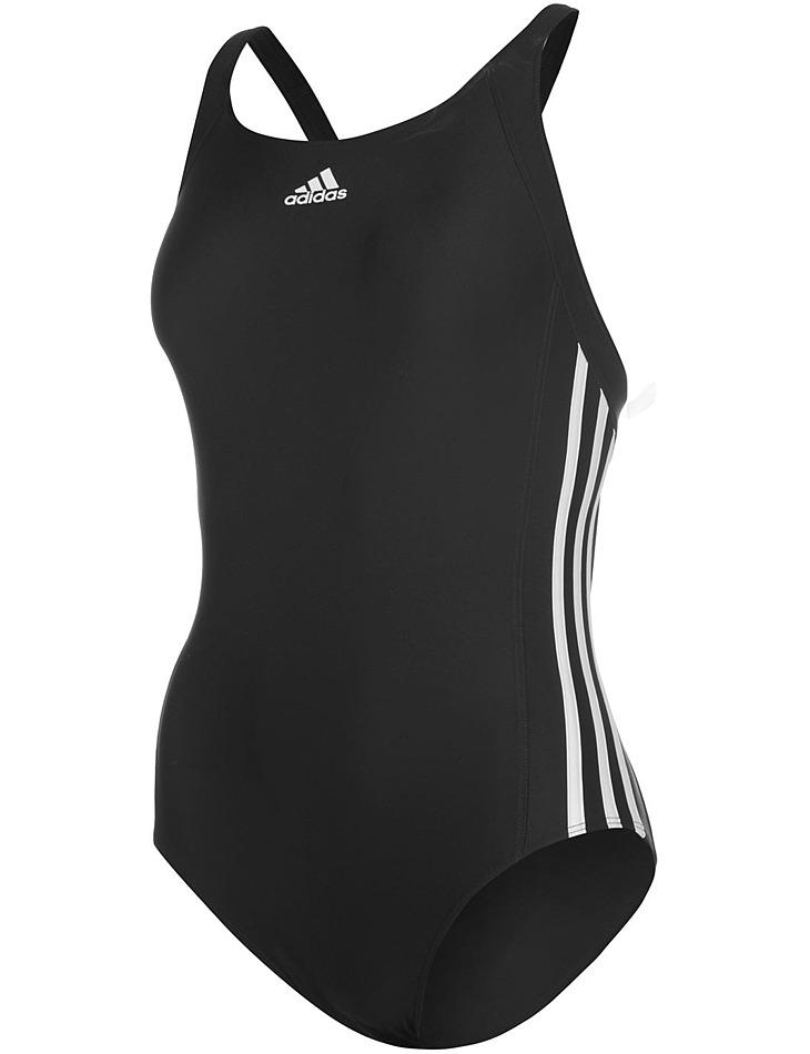Dámske jednodielne plavky Adidas vel. 42