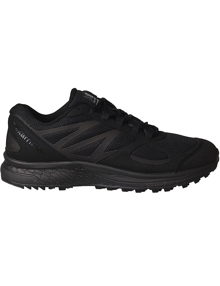 Pánske športové topánky Karrimor vel. 48.5