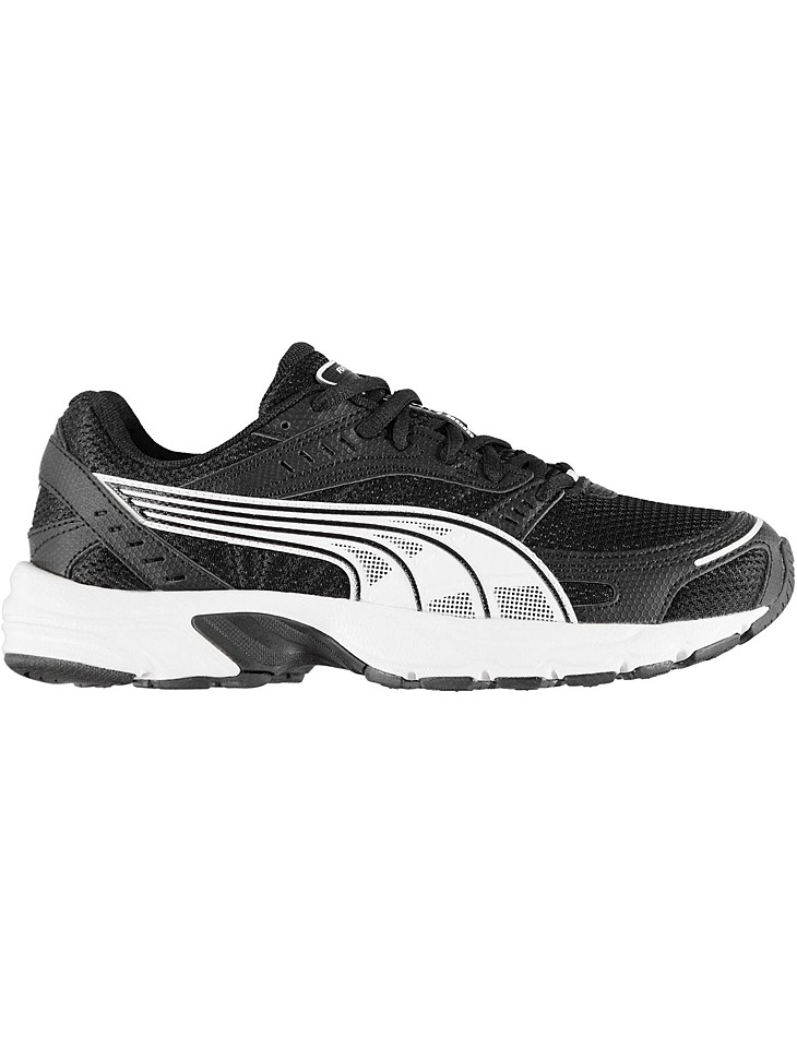 Pánska športová obuv Puma vel. 42.5