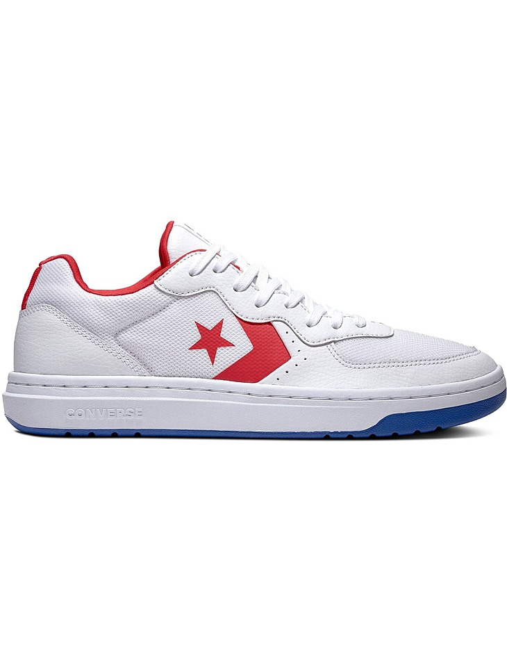 Pánske voĺnočasové topánky Converse vel. 43