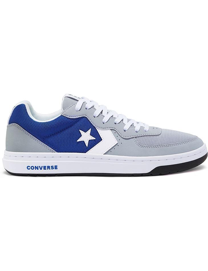 Pánske voĺnočasové topánky Converse vel. 42
