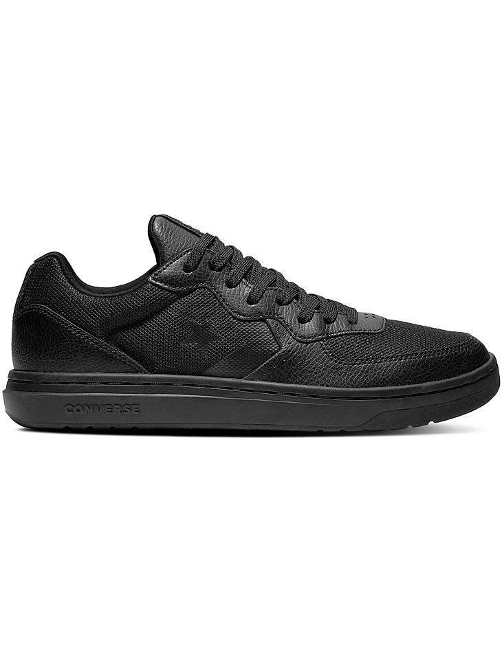 Pánske voĺnočasové topánky Converse vel. 41