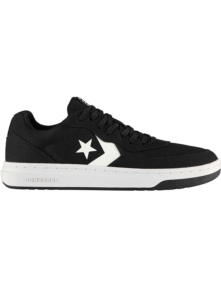 Pánske plátené topánky Converse vel. 6