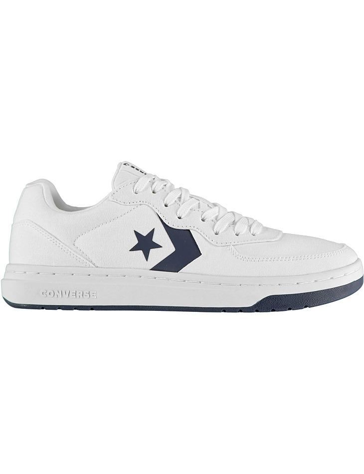 Pánske plátené topánky Converse vel. 41