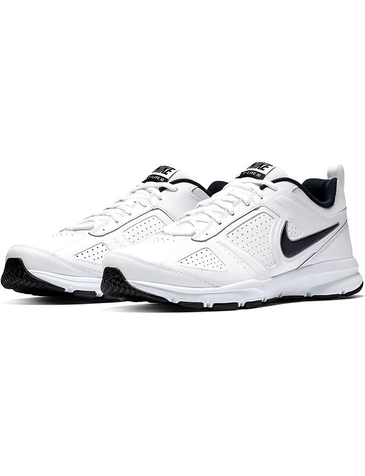 Pánske športové topánky Nike vel. 48.5