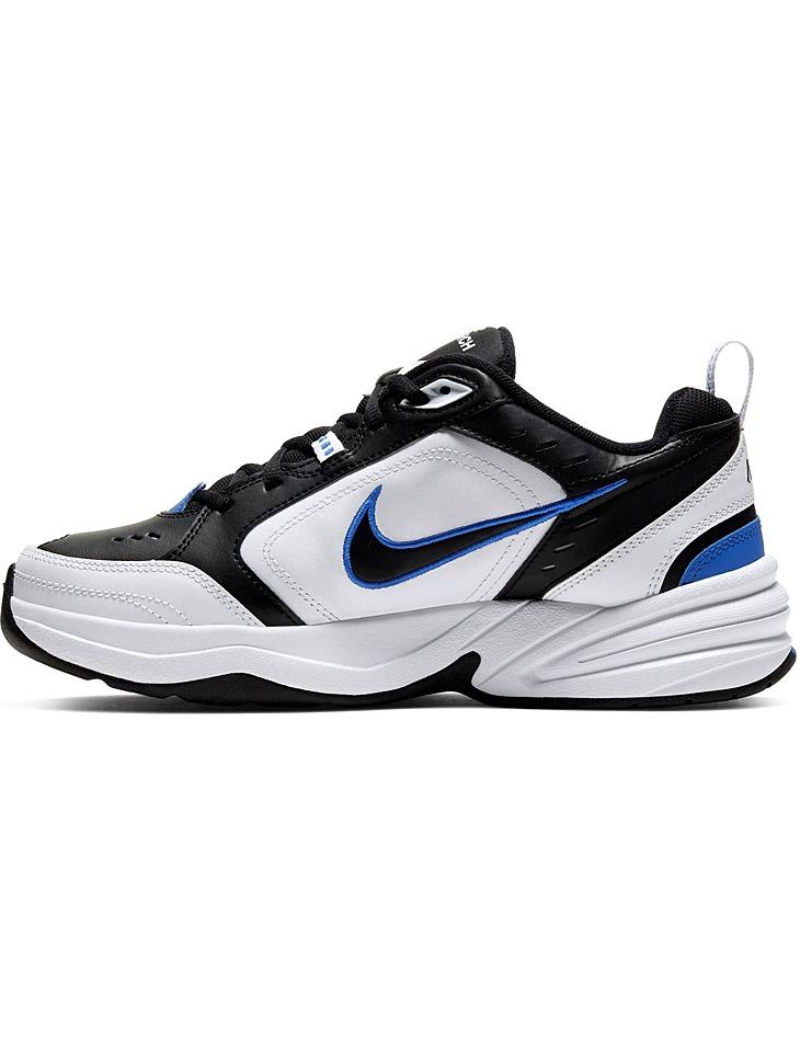 Pánske voĺnočasové topánky Nike vel. 45