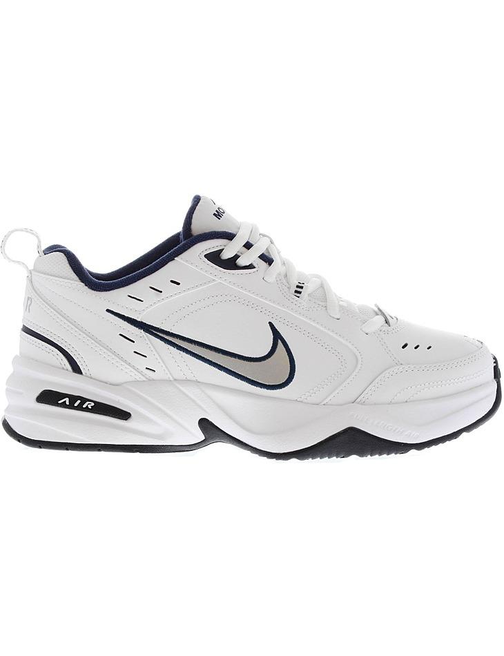 Pánske voĺnočasové topánky Nike vel. 48.5