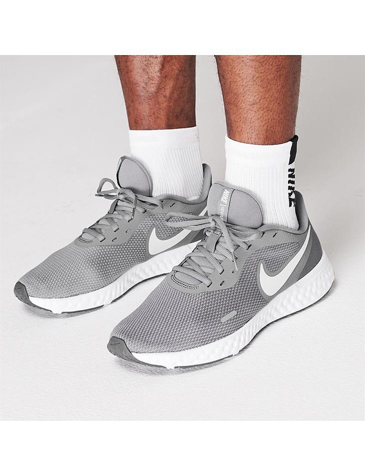 Pánske bežecké topánky Puma vel. 48.5