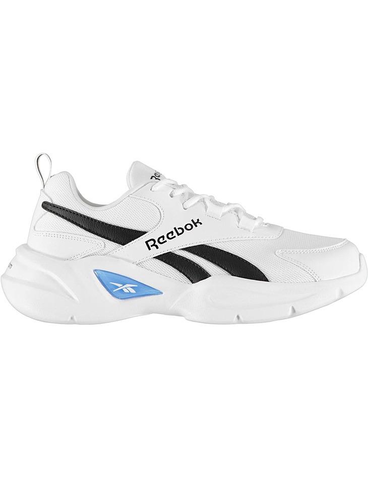Pánska športová obuv Reebok vel. 47