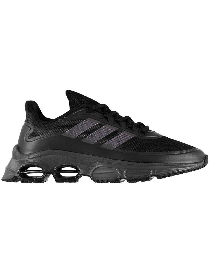 Pánske štýlové topánky Adidas vel. 44