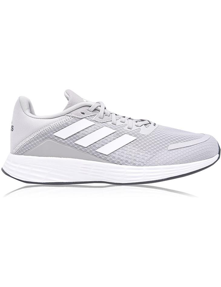 Pánske pohodlné tenisky Adidas vel. 44