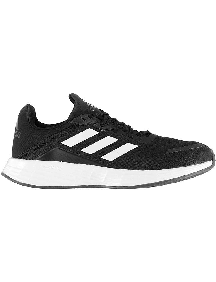 Pánske pohodlné tenisky Adidas vel. 42