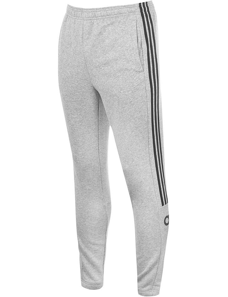 Pánske športové tepláky Adidas vel. L