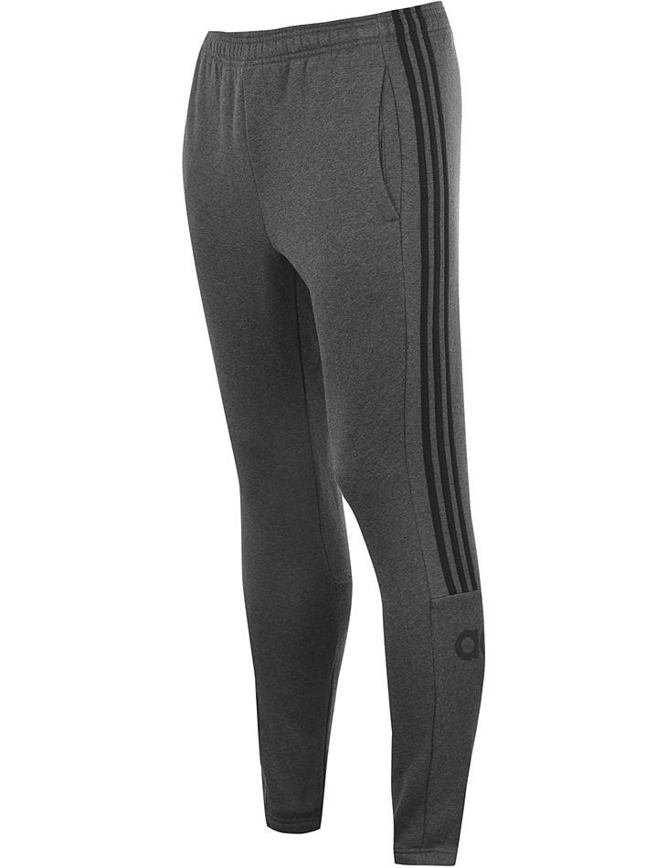 Pánske športové tepláky Adidas vel. XL