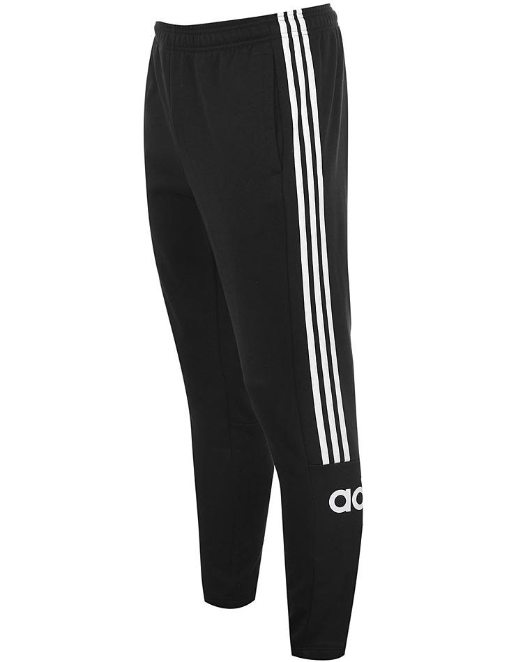 Pánske športové tepláky Adidas vel. S