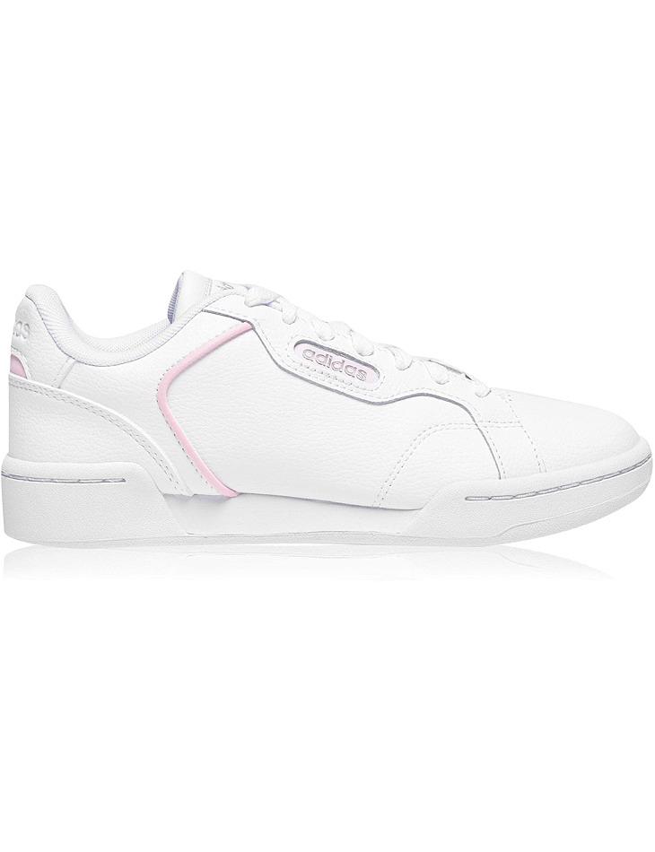 Dámske pohodlné tenisky Adidas vel. 38