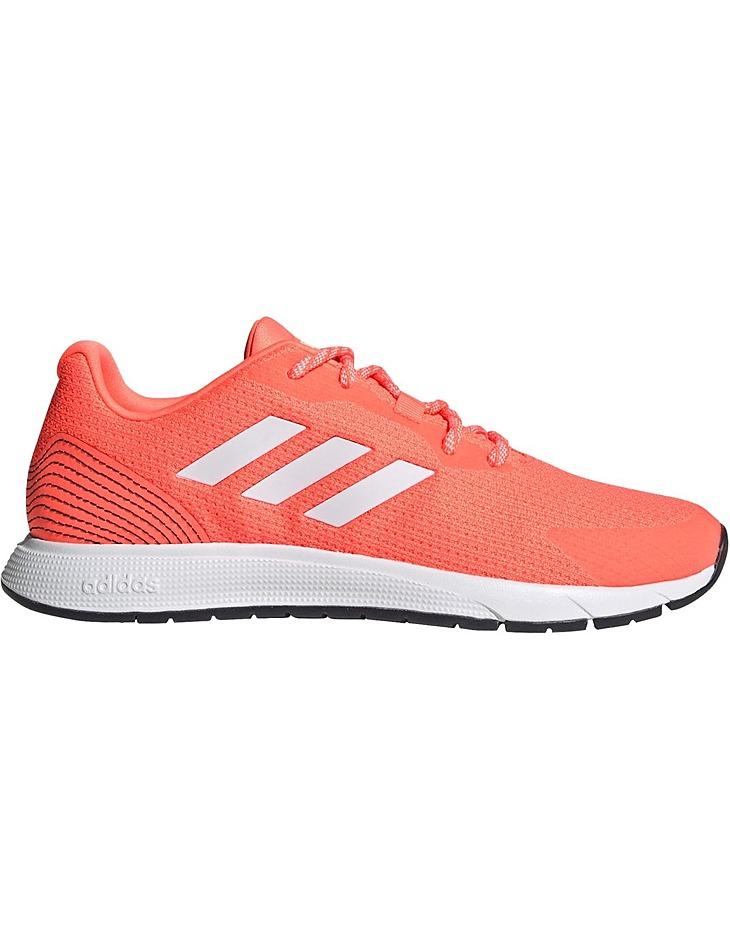 Dámske športové topánky Adidas vel. 42