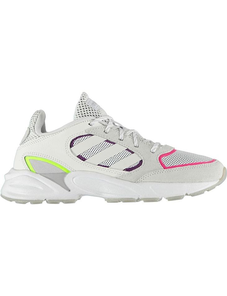 Dámske štýlové tenisky Adidas vel. 37