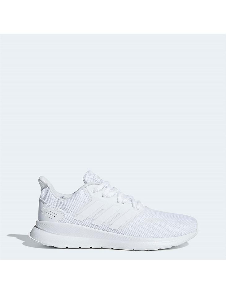 Dámske bežecké topánky Adidas vel. 5