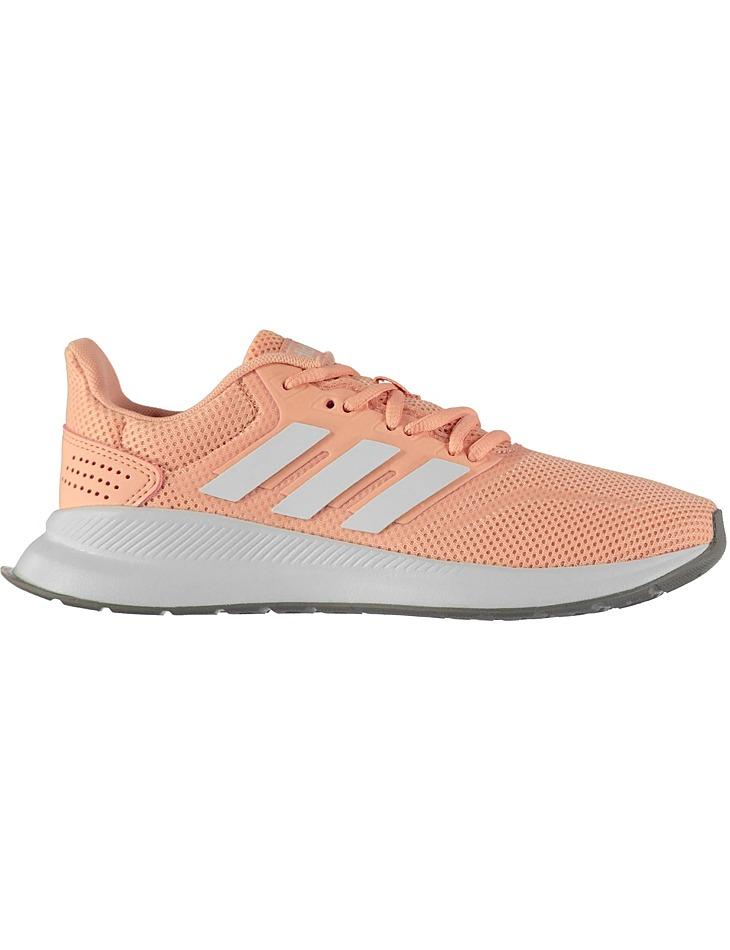Dámske bežecké topánky Adidas vel. 8