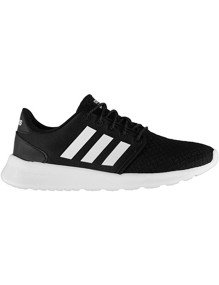 Dámske bežecké topánky Adidas vel. 36.7