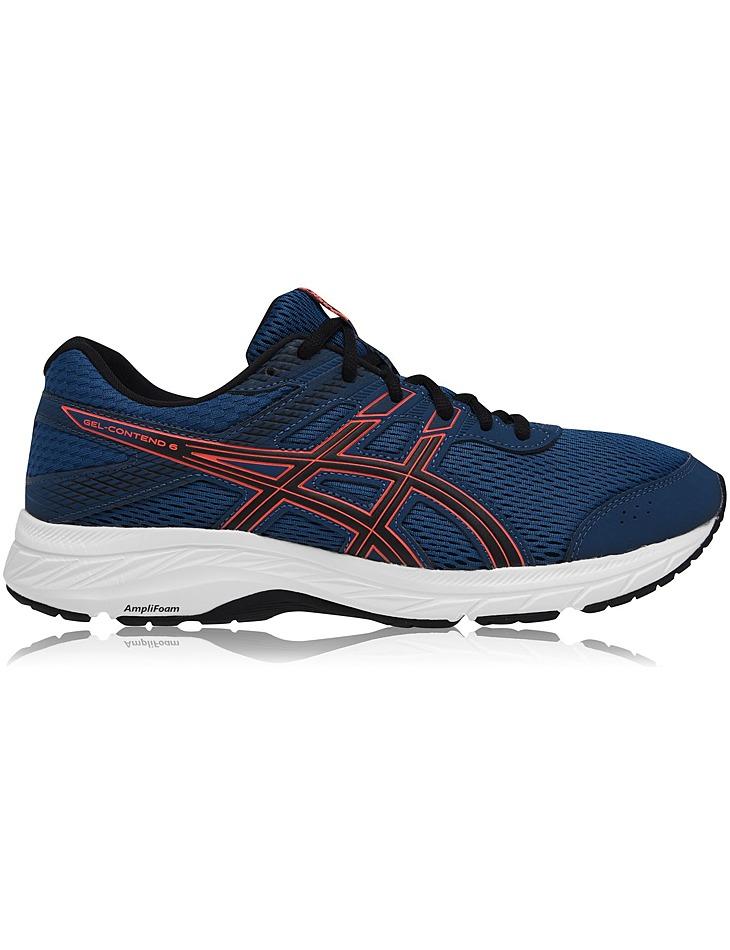 Pánske športové topánky Asics vel. 48.5