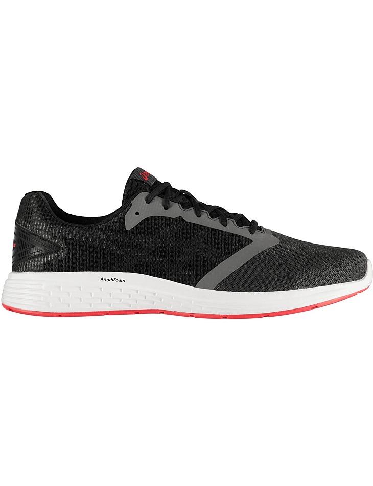 Pánske športové topánky Asics vel. 43