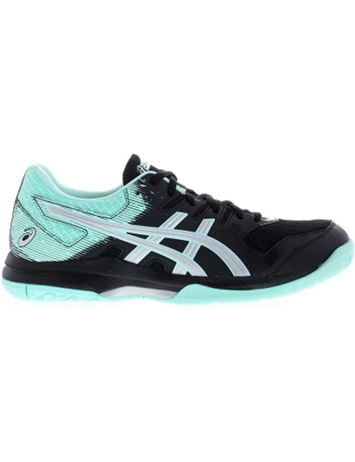 Dámske tenisové topánky Asics vel. 38